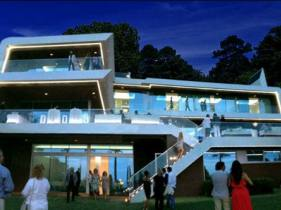 Mansion for sale in  Costa Brava