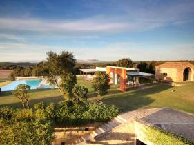 Country house for sale in  Costa Brava
