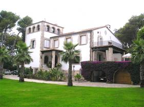 House for sale in  Costa Brava