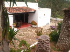 House for sale in  Balearic Islands