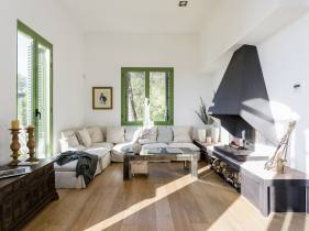 House for sale in  Barcelona city