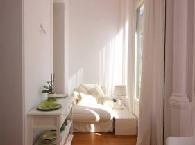 Flat for sale in  Barcelona city