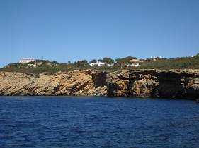 Country house for sale in  Balearic Islands